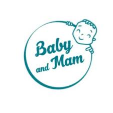Wspomagajki w baby and mam