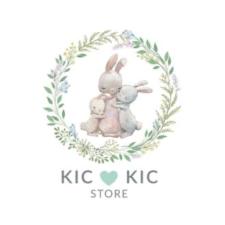 Wspomagajki w sklepie KIic Kic