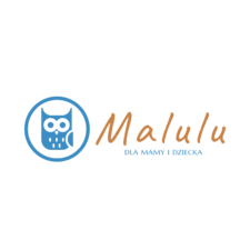 Wspomagajki w sklepie Malulu