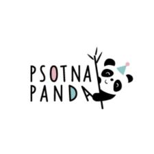 Wspomagajki w sklepie Psotna Panda