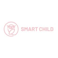 Wspomagajki w sklepie Smart Child