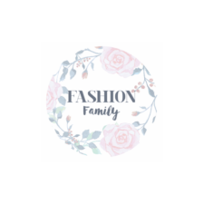 Wspomagajki w sklepie Fashion Family