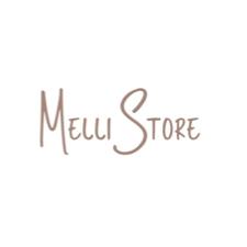 Wspomagajki w sklepie MelliStore
