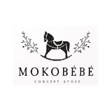 Wspomagajki w sklepie Mokobebe
