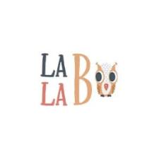 Wspomagajki w sklepie Lalabu
