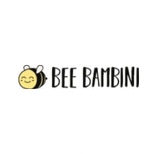 Wspomagajki w sklepie BeeBambini